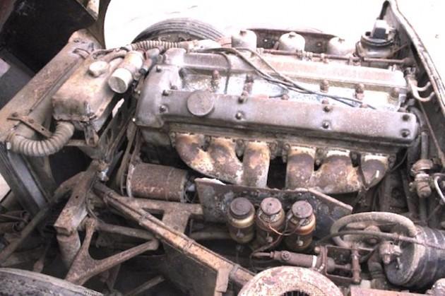 engine left62