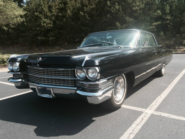 besides  together with  besides Cadillac Cts X Wallpaper A likewise Maxresdefault. on cadillac deville problems