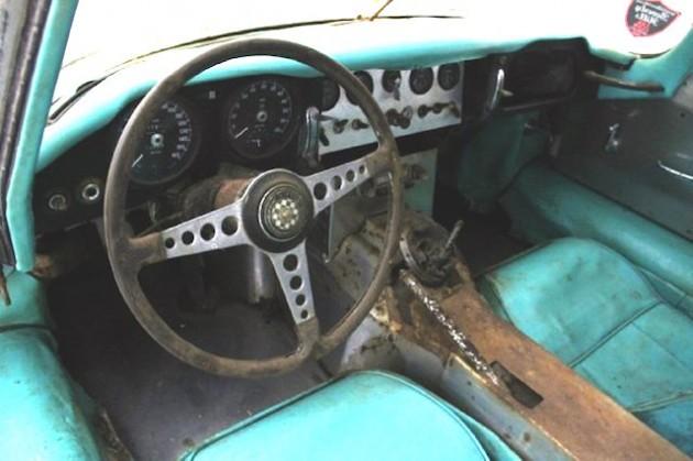 interior62