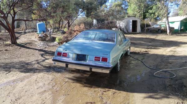 rear78