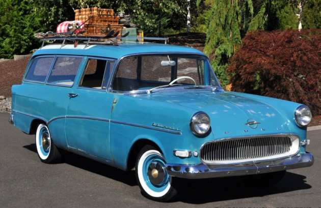 1959_opel_station_wagon_