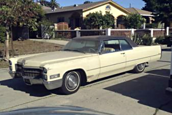 1966 cadillac coupe deville and many more. Cars Review. Best American Auto & Cars Review