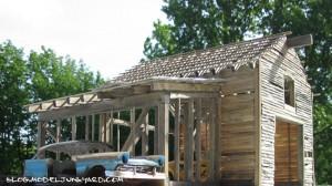 Old-Barn-Find-diorama-slides-09