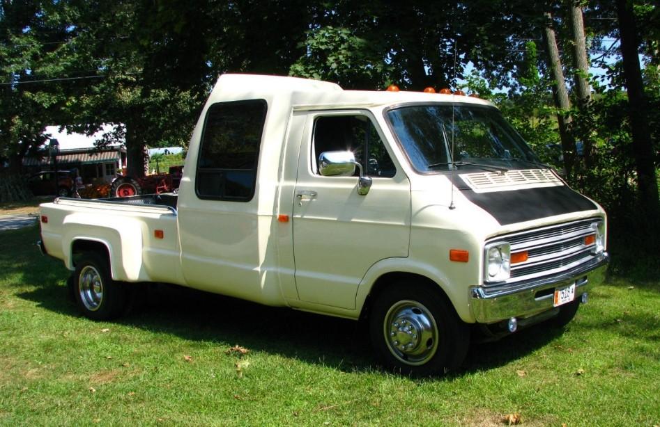 Home » Dodge Dreamer 5th Wheel