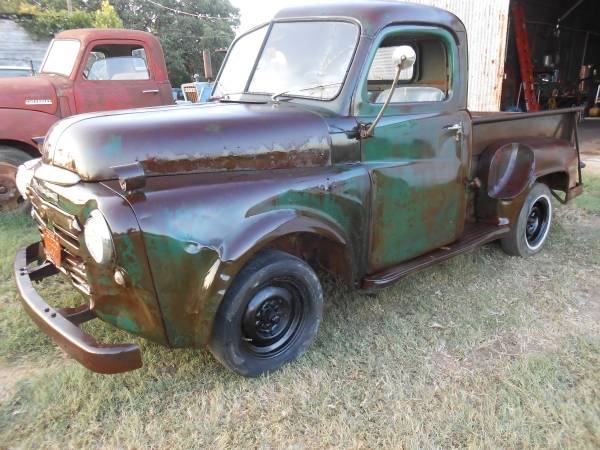 1946 Willys Jeep Dash Wiring further 463096774153714145 as well 1947 Dodge Truck Craigslist additionally 427 Shelby Aluminum Crate Engine 575hp Ford Stroker Cobra also 1946 Willys Jeep Dash Wiring. on 1948 power wagon craigslist