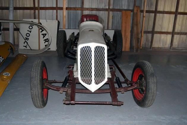 1933 Sprint Car