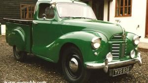 AusA40truck-4aL