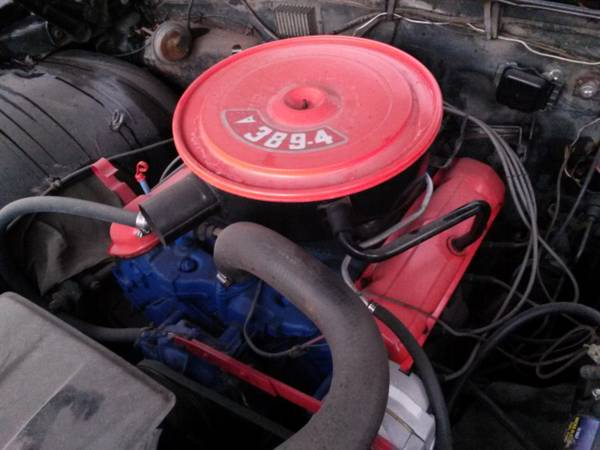 engineP