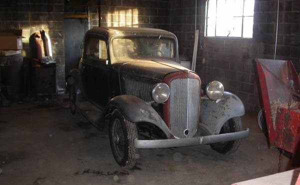 1933 3 window coupes for sale autos post for 1933 chevy 3 window coupe for sale