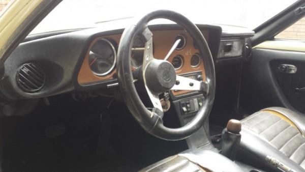 '75 SP 2 int.