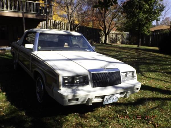 '83 T&C front