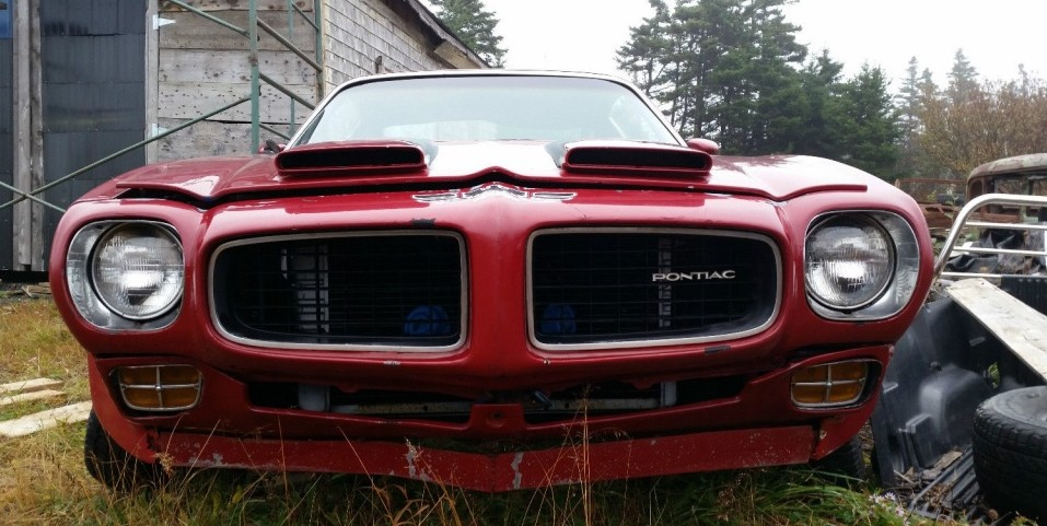 Emb T further Plymouth Duster Interior furthermore Pontiac Firebird Trans Am V also O also Pontiac Trans Am Sd. on 1973 pontiac firebird trans am