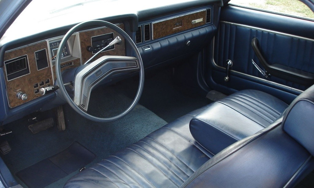 1979 mercury monarch church car. Black Bedroom Furniture Sets. Home Design Ideas
