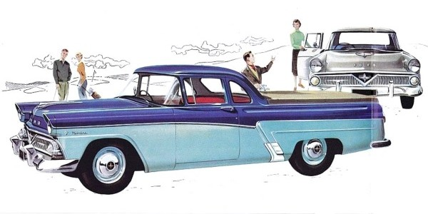 1958-Ford-Mainline-Coupe-Utility-art