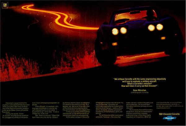 1981_Corvette_Advertisement