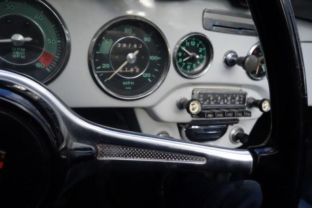 Joplin 356 int