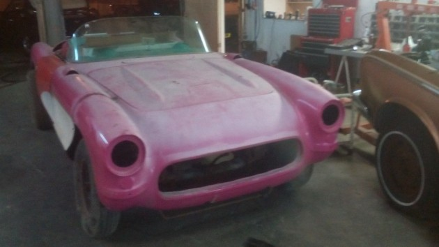 bkcorvette3