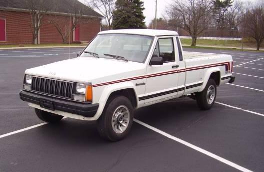 jeeppu4