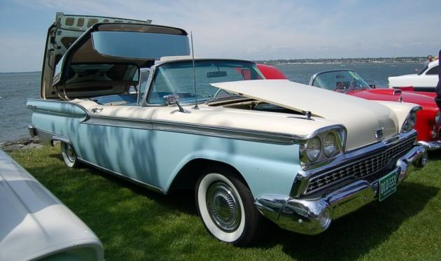 1959-ford-galaxie-convertible-101