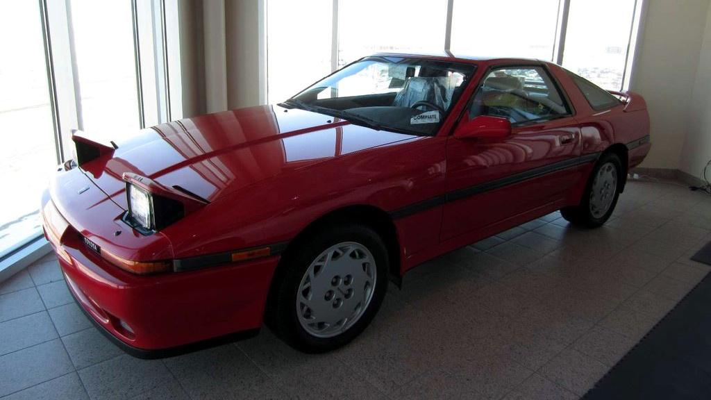 Turbo Car For Sale Alberta