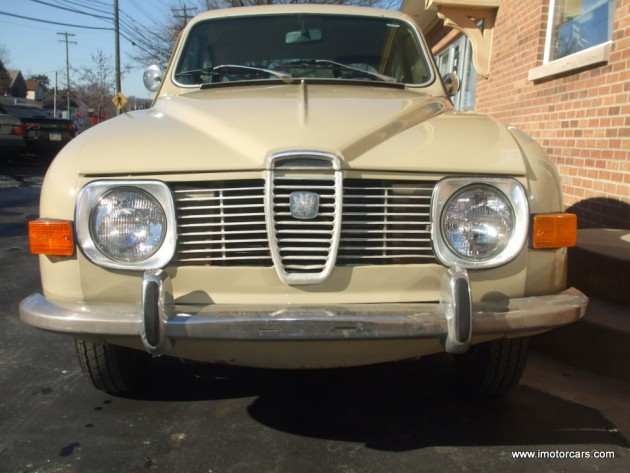 '70 96 front