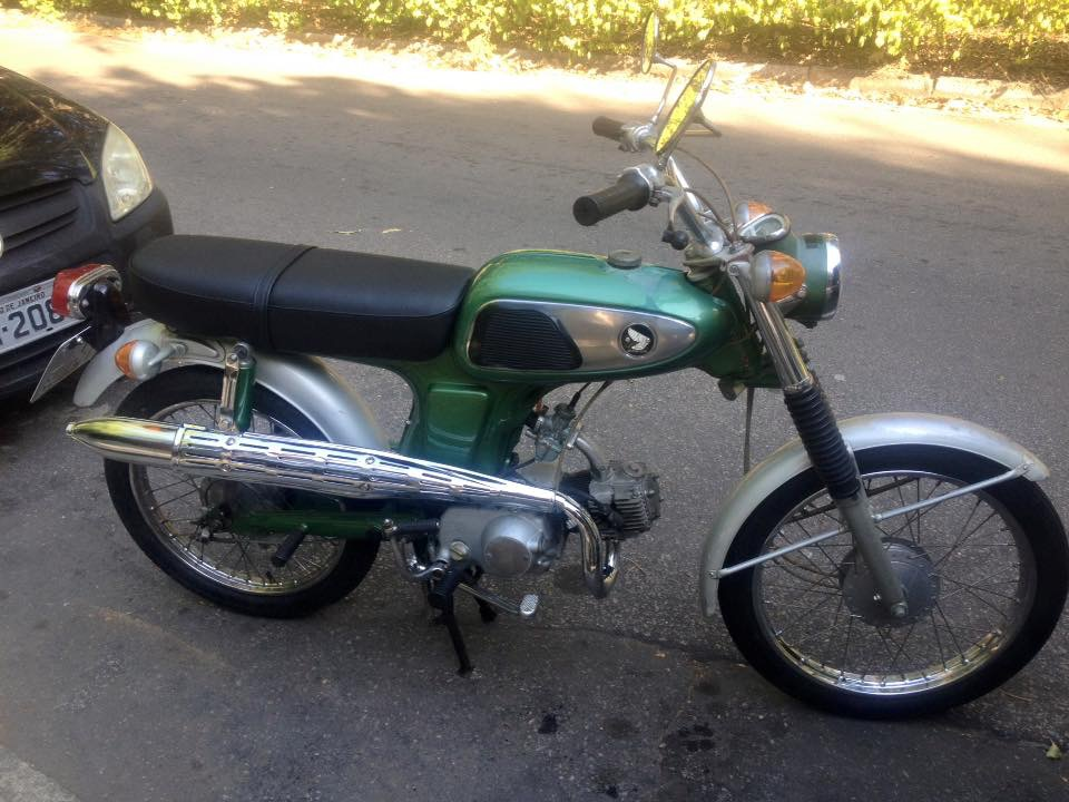 Cheap Motorcycles For Sale
