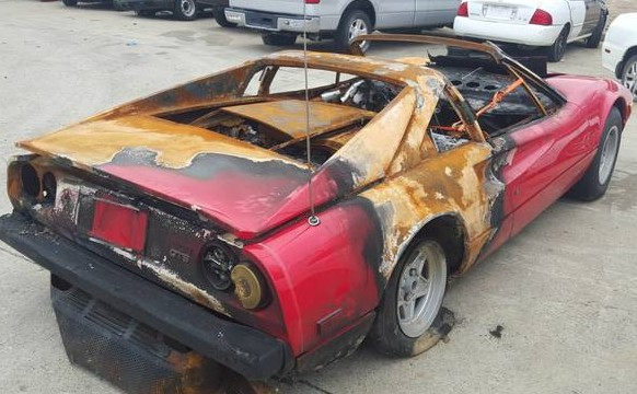412077 additionally 1986 Mercury Cougar Xr 7 further  additionally Ferrari 488 GTB in addition Ferrari 308 Gtb 1976. on ferrari 308 coupe