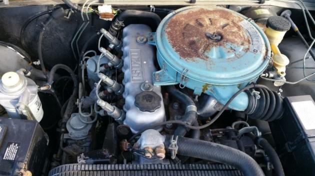 dieselluv3