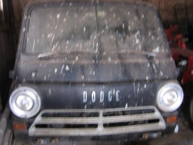 dodgevan1
