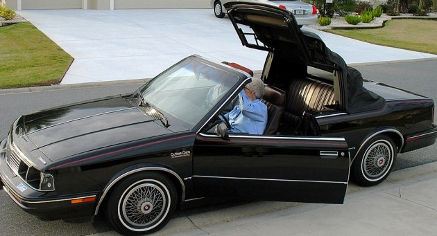 olds1