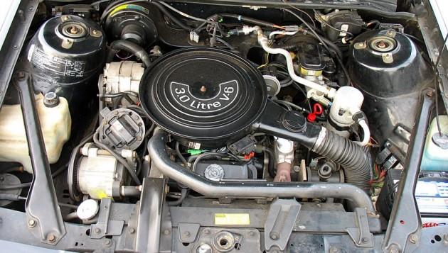 Custom Ciera  1985 Oldsmobile Cutlass