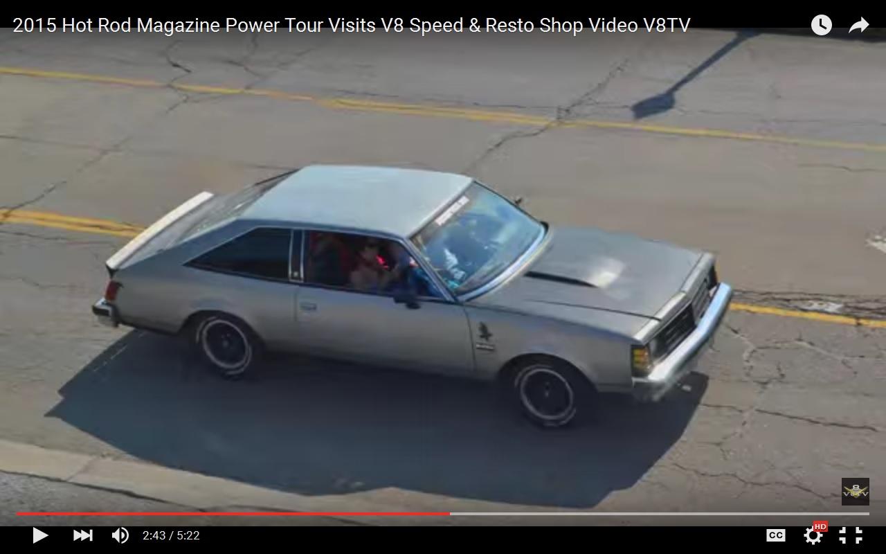 sale in used near inc motors regal cars bridgeport suvs for trucks cfm carder by wv ram buckhannon buick
