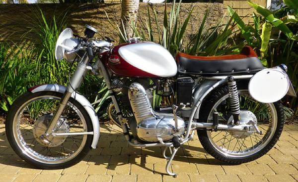 12 bikes 1