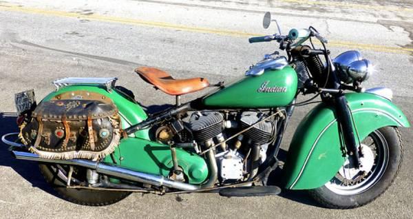 12 bikes 3