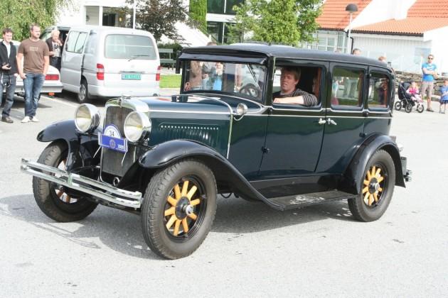 1929_Nash_400,_Owner_Jørgen_Simonsen_IMG_9332