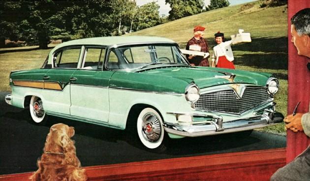 1957_Hornet_Large_3