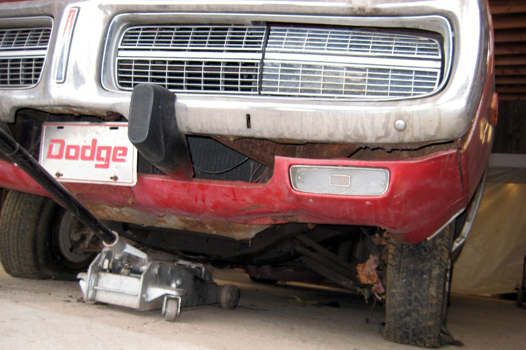 magnum barn find 1973 dodge charger 340 1976 Toyota Corolla 1973 dodge charger rallye