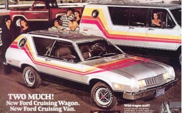 1978-ford-pinto-cruising-wagon_100374469_m