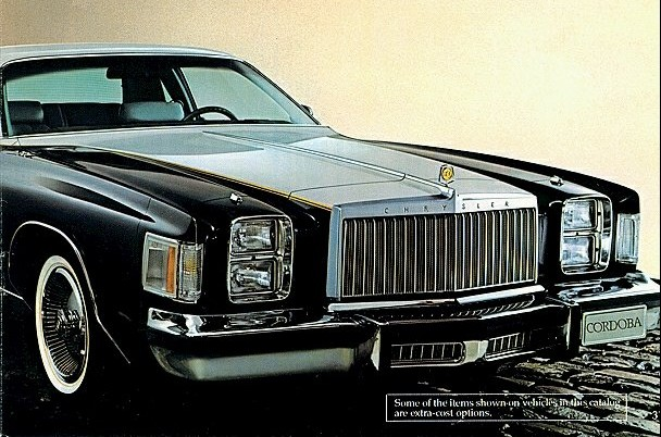 1979 Chrysler Cordoba-03