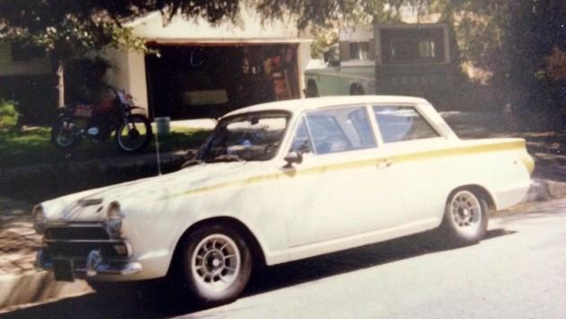 Taken In 1977
