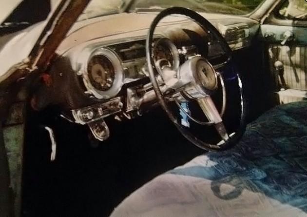030816 Barn Finds - 1952 Hudson Hornet 5