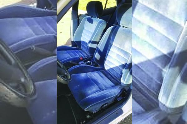 031016 Barn Finds - 1990 Toyota Corolla 4