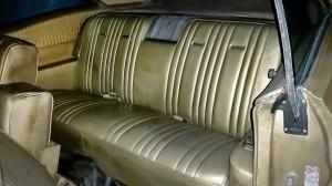031816 Barn Finds - 1967 Pontiac GTO 11
