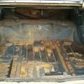 031816 Barn Finds - 1967 Pontiac GTO 5