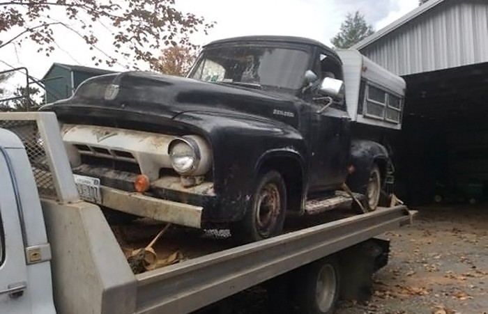 032316-Barn-Finds-1954 Ford F-150 1