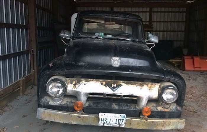 032316-Barn-Finds-1954 Ford F-150 4
