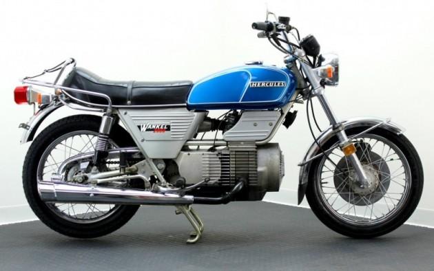 032616-Barn-Finds-1976 Hercules W-2000- - 1