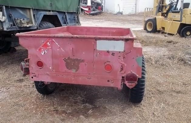 032616-Barn-Finds-1978 Dunbar Kapple trailer - 3