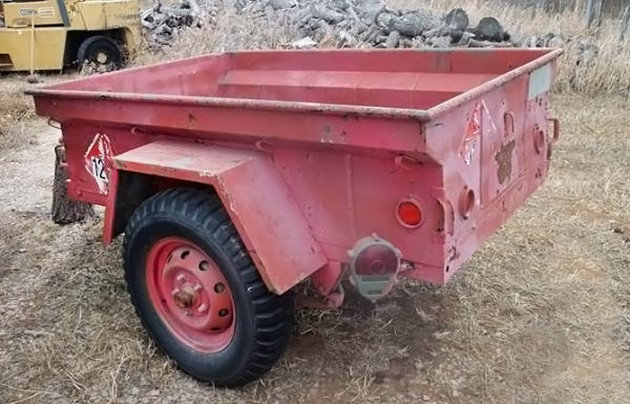032616-Barn-Finds-1978 Dunbar Kapple trailer - 4