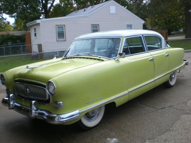 1954 Nash ambassador 004